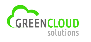 Green Cloud Solutions